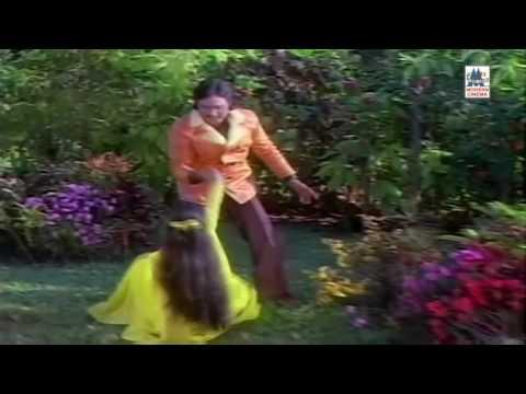 Pala Naal Asai Song Ilaiyaraja Indru Poi Nalai Vaa Bhagyaraj Radhika