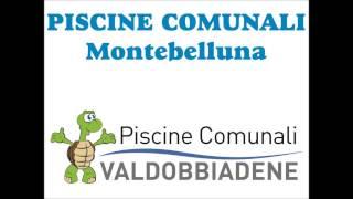 Pubblicità Montenuoto in radio