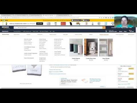 Viral Launch Market Intelligence For Amazon FBA Online Arbitrage