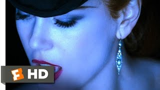 Moulin Rouge! (1/5) Movie CLIP - Diamonds Are a Girl