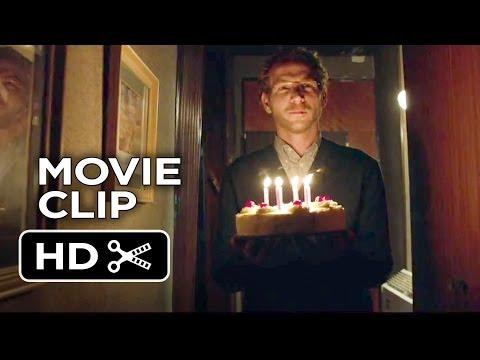 Big Bad Wolves Movie CLIP - Creepy Montage (2013) - Israeli Thriller HD