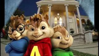 Alex C.-Du Hast Den Schönsten Arsch Der Welt (Chipmunks Version)