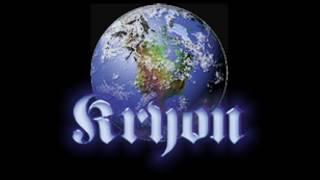 Kryon la fractale fondamentale