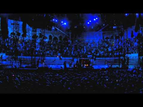 Metallica Français Pour Une Nuit Full HD 1080P