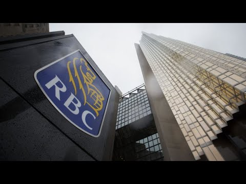 Royal Bank results are spectacular: Chief investment officer