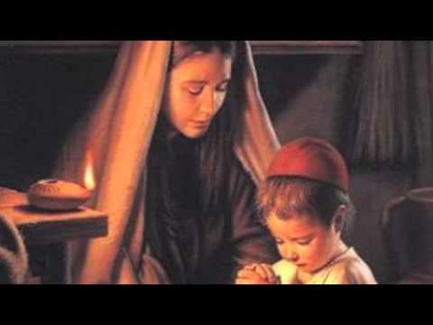 Memorare- Prayer Song
