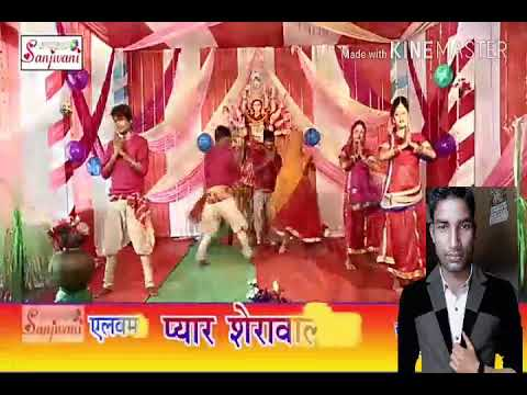 Girjesh Kumar Singh hit songs(1)