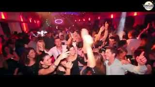 AFTER MOVIE - Rapsody 8-ми декември - БАНСКО! (Ice Cream - Zahir )(, 2014-12-19T21:07:41.000Z)