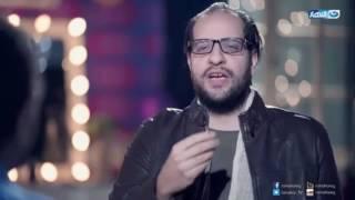 نصيحة أحمد أمين للعام الجديد: