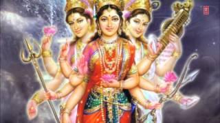 Ksheera Sagara Tanayee By Nitya Santoshini Telugu Devi Bhajan [Full Video] I Amma Jagadeeshwari