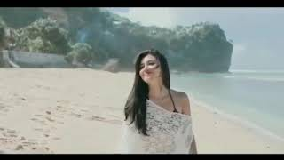 Story Wa Lagu Jawa Viral Cewek Canti
