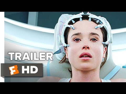 Thumbnail: Flatliners Trailer #1 (2017) | Movieclips Trailers