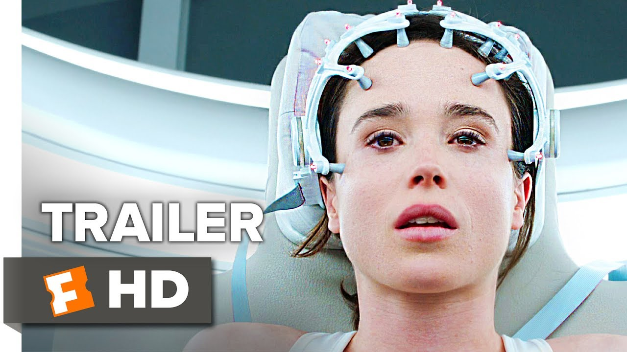 flatliners trailer 1 2017 movieclips trailers youtube