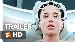 Flatliners Trailer #1 (2017) | Movieclips Trailers streaming