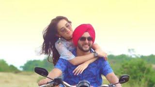Mehtab Virk : Peek a Boo song | WhatsApp status