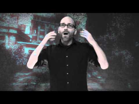Learn American Sign Language: Beginner conversational ...