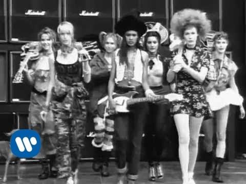 883 - Sei un mito (Official Video)