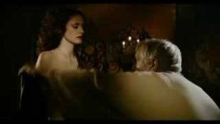 Мастер и Маргарита - трейлер