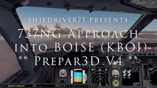shipdriver71   Türkiye VLIP LV
