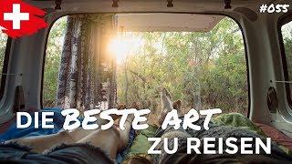 DIE BESTE ART ZU REISEN 🚐 😎 #055 LITCHFIELD NP, AUSTRALIEN