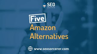Best Affiliate Networks  Alternatives to Amazon Affiliate Program