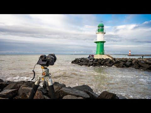 landschaftsfotografie-an-der-ostsee-durch-rapper-gestört