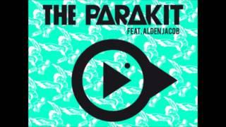 The Parakit Save Me Extended PRKT Remix