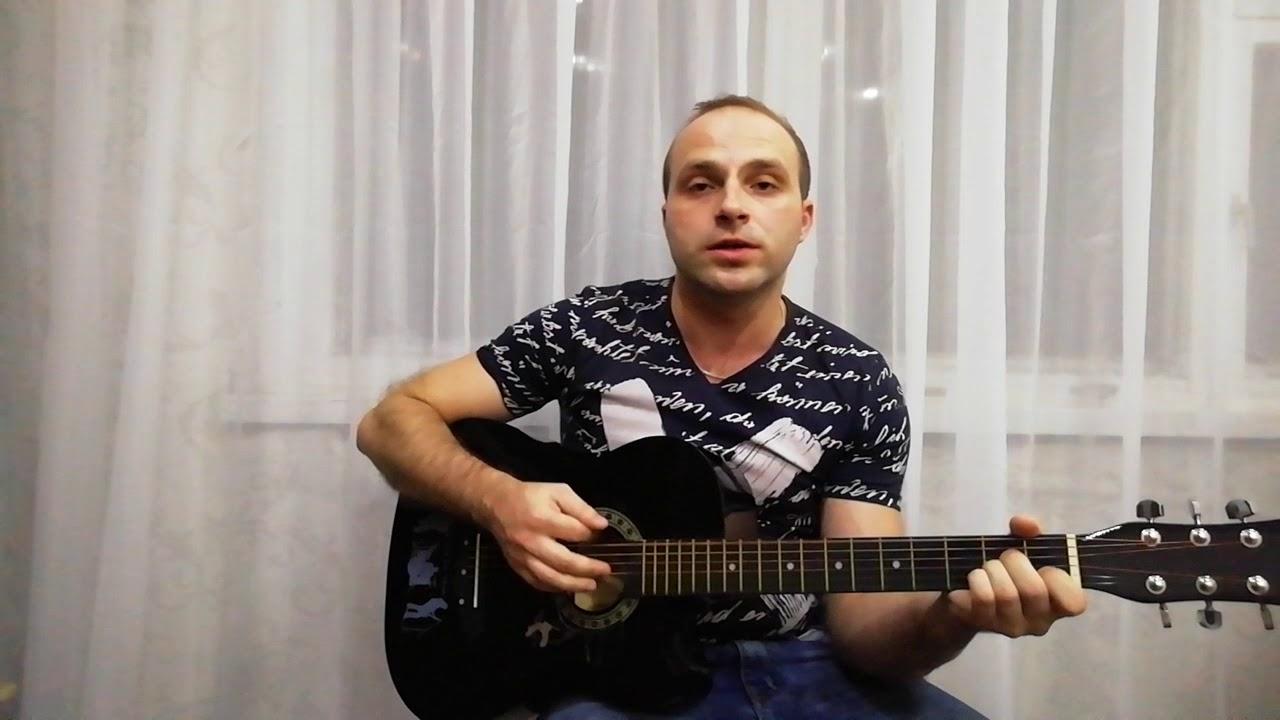 Вези меня извозчик. А. Новиков (cover) - YouTube  извозчик
