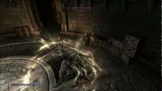 Dawnguard vs Dragonborn Comparison