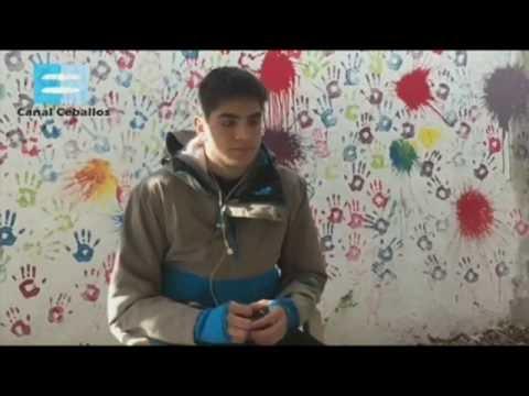 Documental sobre la cultura en la dictadura
