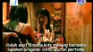 Saikoji  amp; Anie Carera Cintaku Takkan Berubah.flv