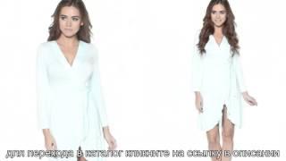 Женские халаты Aria обзор