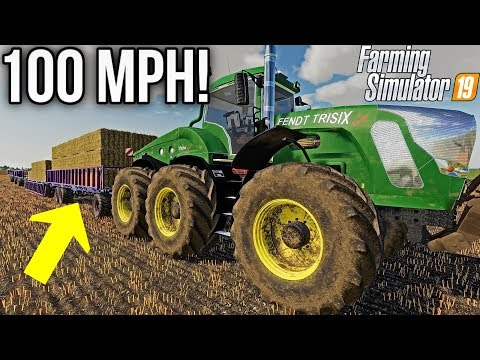 autoloading-at-100mph!-|-dahl-ranch-fs19