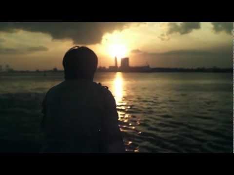 Cold Summer (Mùa Hè Lạnh) - Teaser Trailer