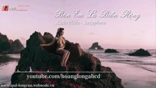 QSĐ] Bên Em Là Biển Rộng (Saxophone) Xuân Hiếu