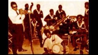 Rex Lawson ~ Wasegnibo / Peri Special Mbanga