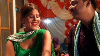 Haryanvi Songs Nach Nach Official Haryanvi Dj Dance Songs