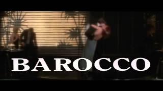 Barocco - 1976