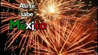 MEXICO EN LA PIEL thumbnail