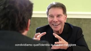 Approfondiamo... la persuasione. Intervista a R. Cialdini, Parte 1
