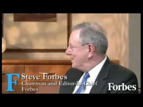 How Did Warren Buffett Make All His Money? Advice, Education, Investments, Lifestyle, Stoc