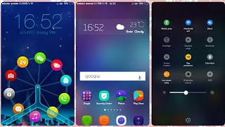 Download Video/Audio Search for oppo f3 theme , convert oppo