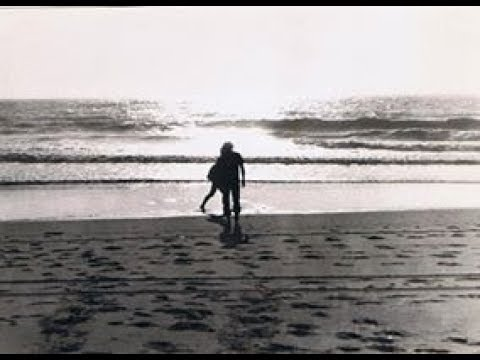GRAHAM NASH     6  Simple Man   Songs For Beginners   1971