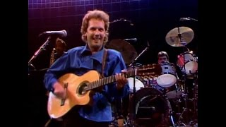 Lee Ritenour Live - RIT/Special [1984]