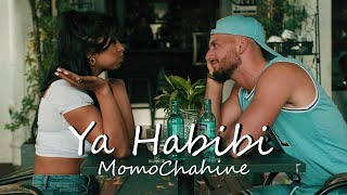 Momo Chahine - YA HABIBI (Official Video) prod. by JUSH