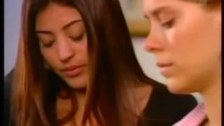 Женщины в любви - 121 серия