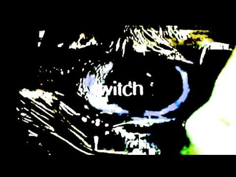 Repressed - Twitch (Official Video)