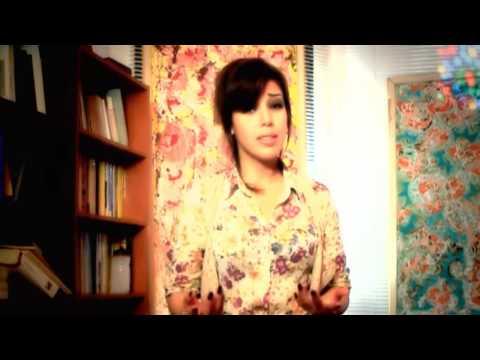 Meryem Chajri-Youssef Alaoui aljanna teht 9damek - 2016 - مريم شجري - يوسف العلوي - الجنة تحت أقدامك