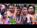 Download Dance With The Maidens Season 5&6 - Ken Erics 2018 Latest Nigerian Nollywood Movie Full HD in Mp3, Mp4 and 3GP