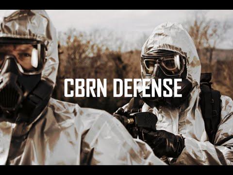 CBRN Defense 2020 | COVID-19 Special